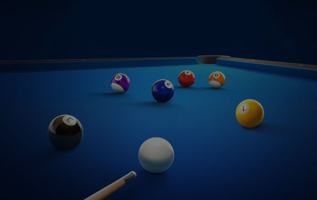 8 Ball Pool Hack 2020 - Online Cheat For Unlimited Resources