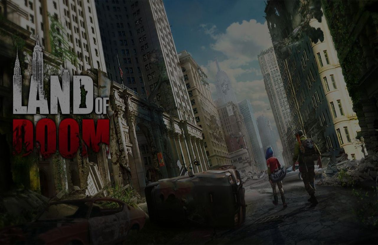Land Of Doom Hack 2020 - Online Cheat For Unlimited Resources