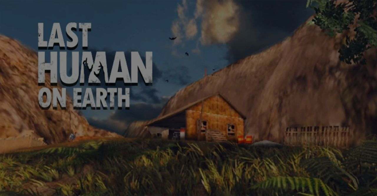 Last Human Life On Earth Hack 2020 - Online Cheat For Unlimited Resources