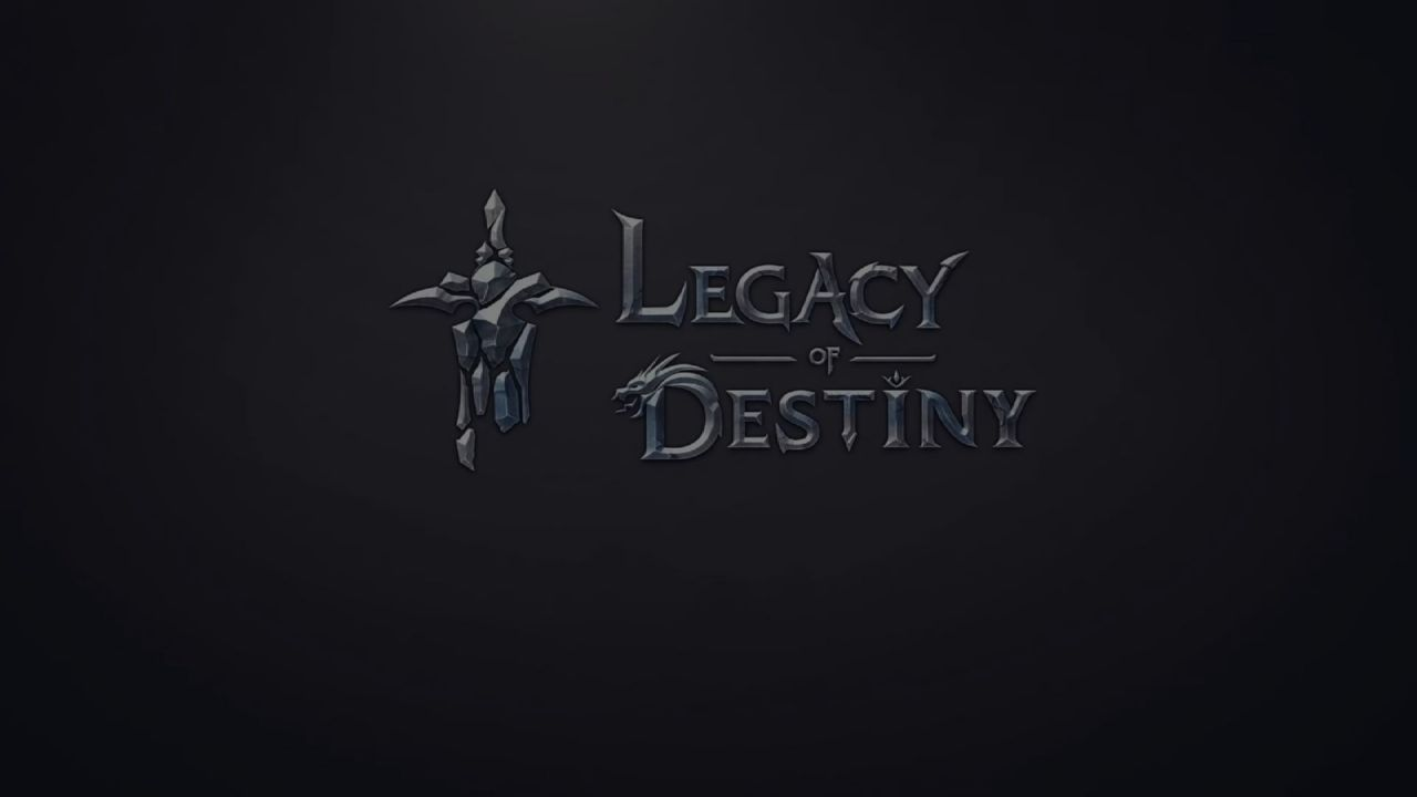 Legacy Of Destiny Hack 2020 - Online Cheat For Unlimited Resources