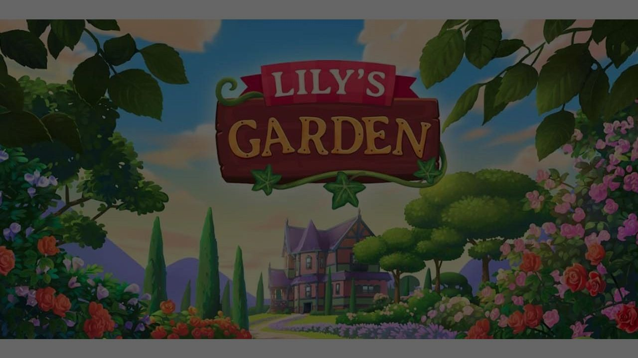 Lilys Garden Hack 2020 - Online Cheat For Unlimited Resources