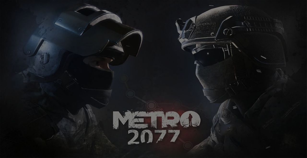 Metro 2077 Last Standoff Hack 2020 - Online Cheat For Unlimited Resources