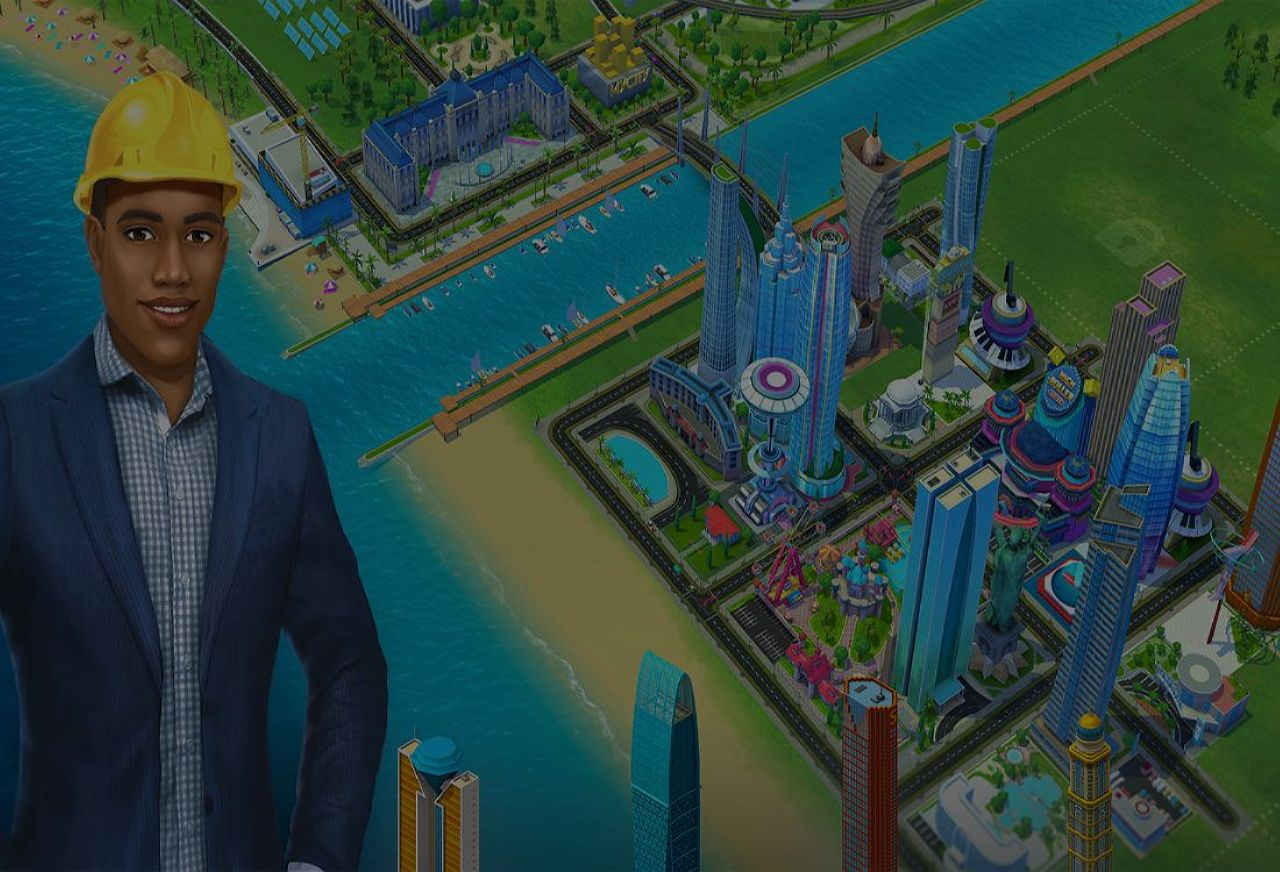 My City Entertainment Tycoon Hack 2020 - Online Cheat For Unlimited Resources