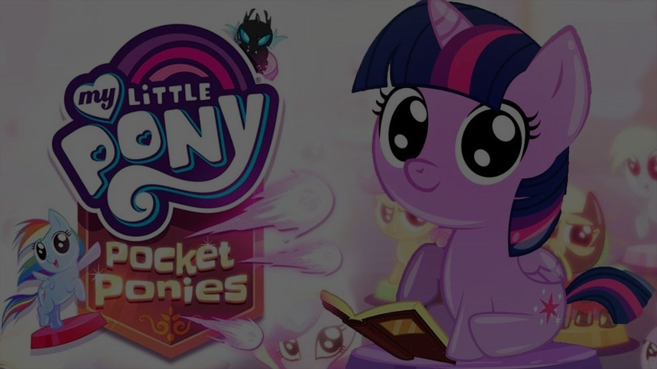 My Little Pony Pocket Ponies Hack 2020 - Online Cheat For Unlimited Resources