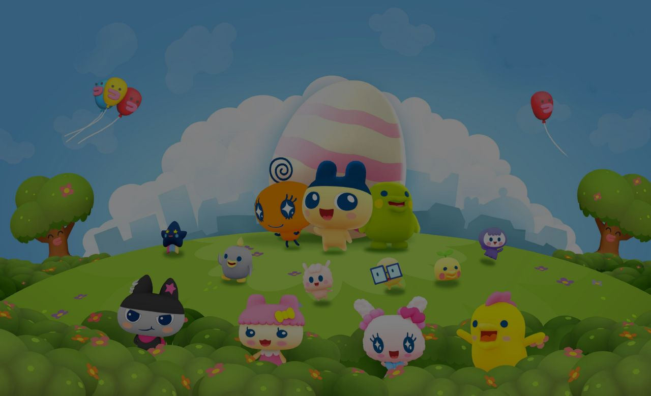 My Tamagotchi Forever Hack 2020 - Online Cheat For Unlimited Resources