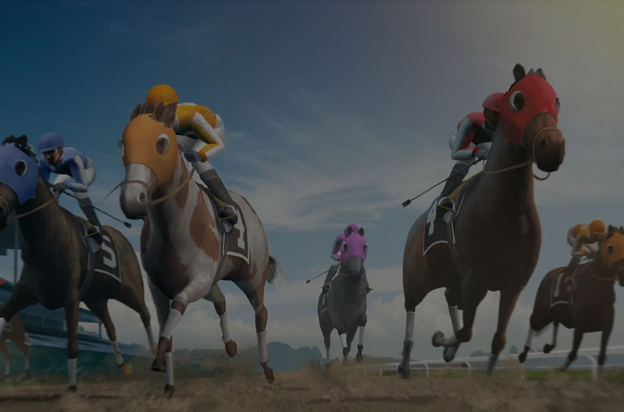 Photo Finish Horse Racing Hack 2020 - Online Cheat For Unlimited Resources