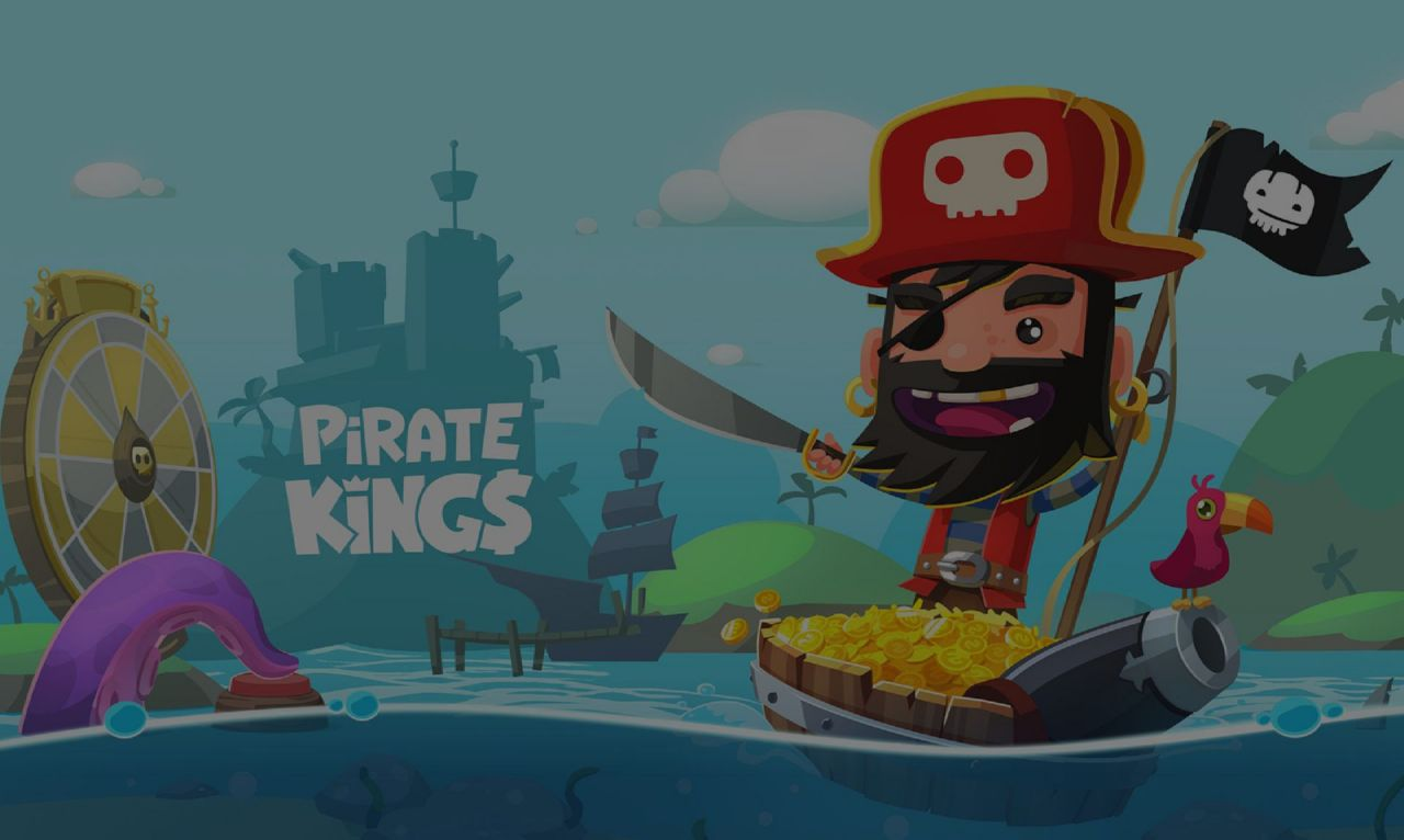 Pirate Kings Hack 2020 - Online Cheat For Unlimited Resources