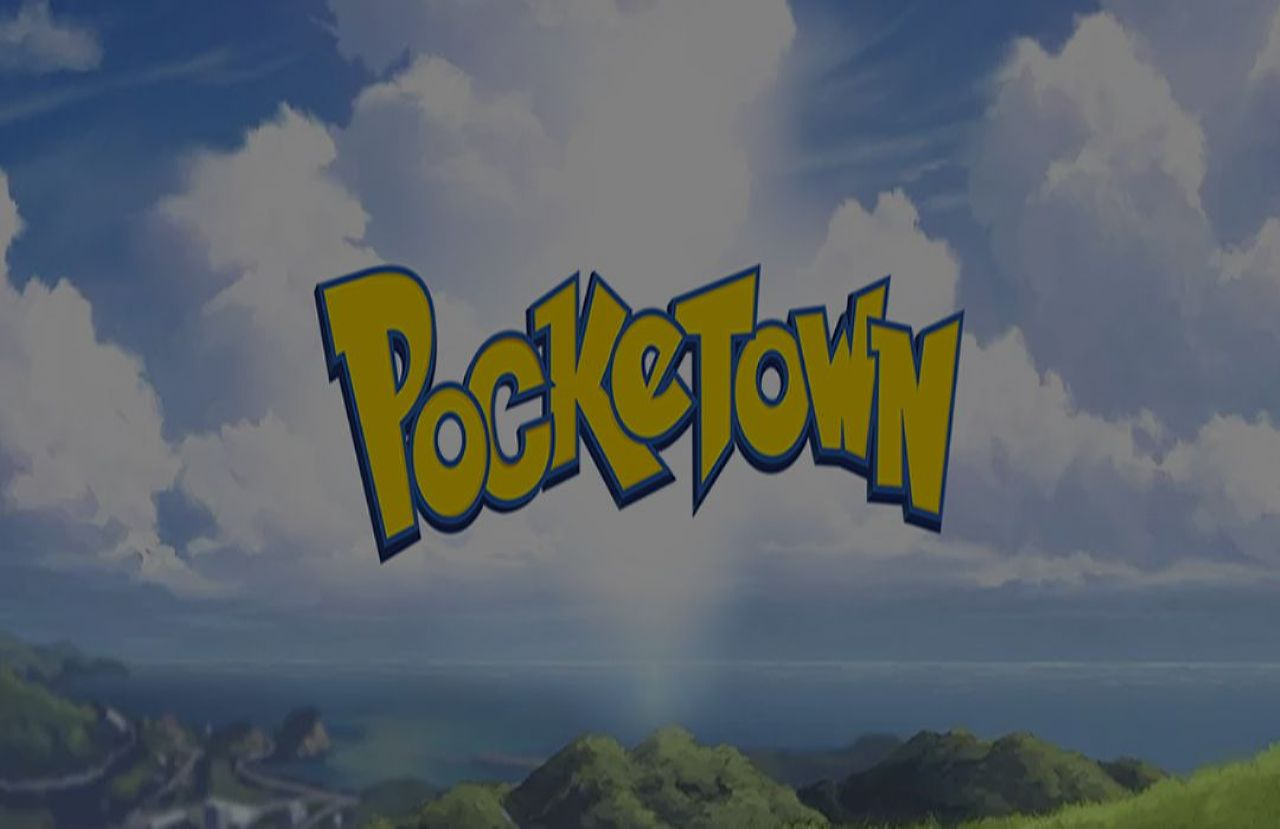 Pocketown Legendary Hack 2020 - Online Cheat For Unlimited Resources