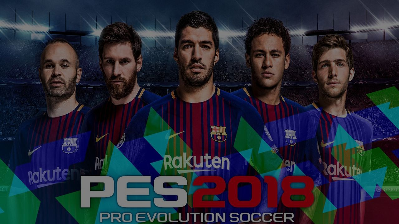 Pro Evolution Soccer2018 Hack 2020 - Online Cheat For Unlimited Resources