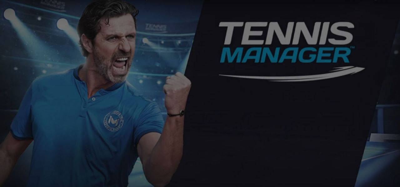 Tennis Manager 2018 Hack 2020 - Online Cheat For Unlimited Resources