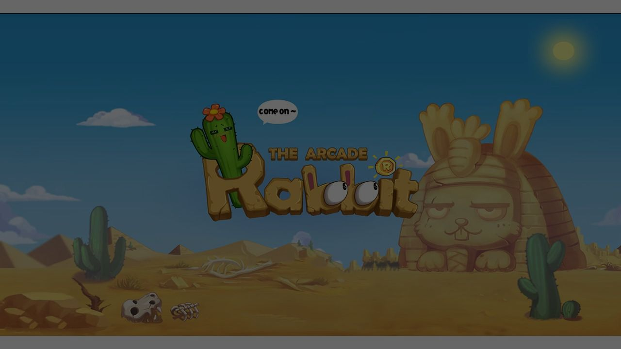 The Arcade Rabbit Hack 2020 - Online Cheat For Unlimited Resources