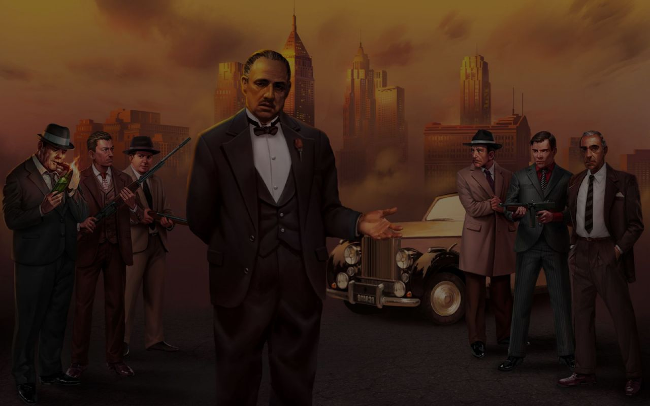 The Godfather Family Dinasty Hack 2020 - Online Cheat For Unlimited Resources