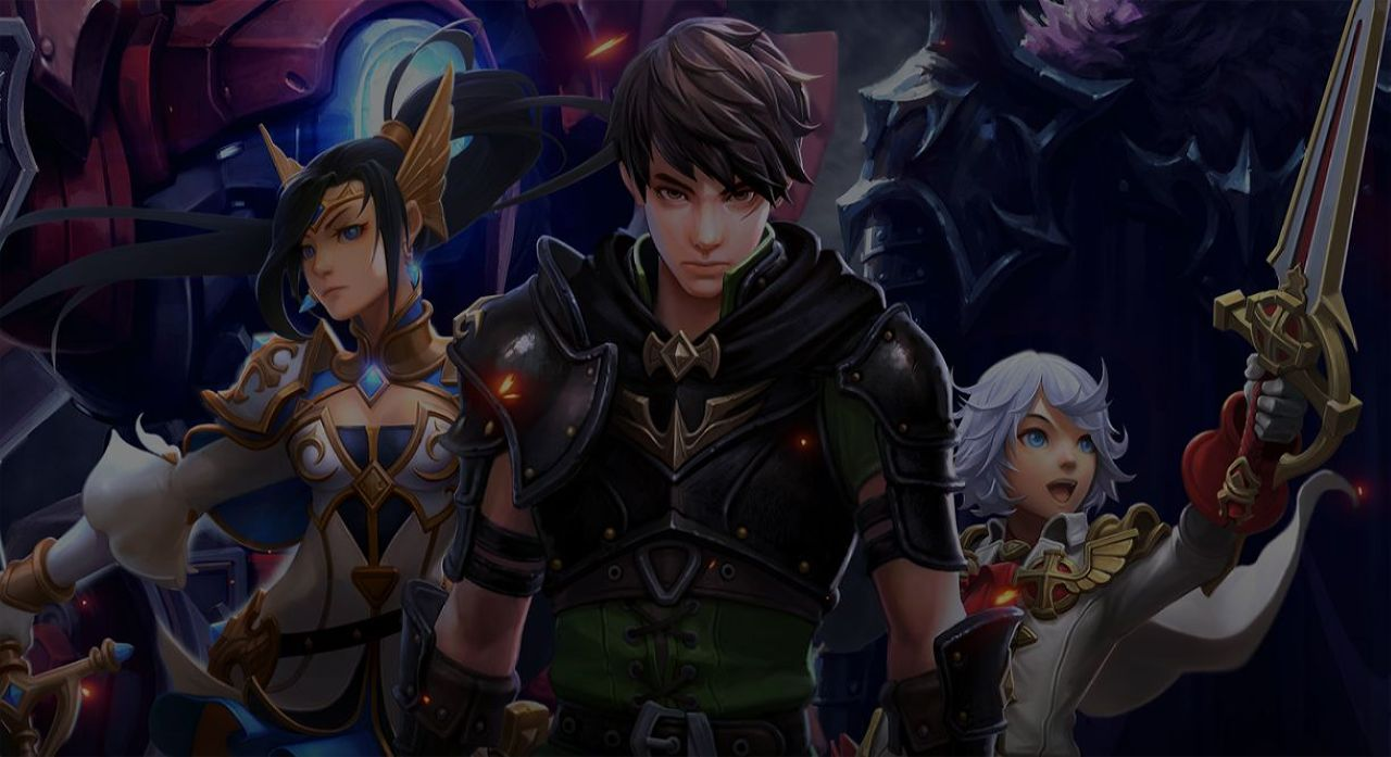 The War Of Genesis Hack 2020 - Online Cheat For Unlimited Resources