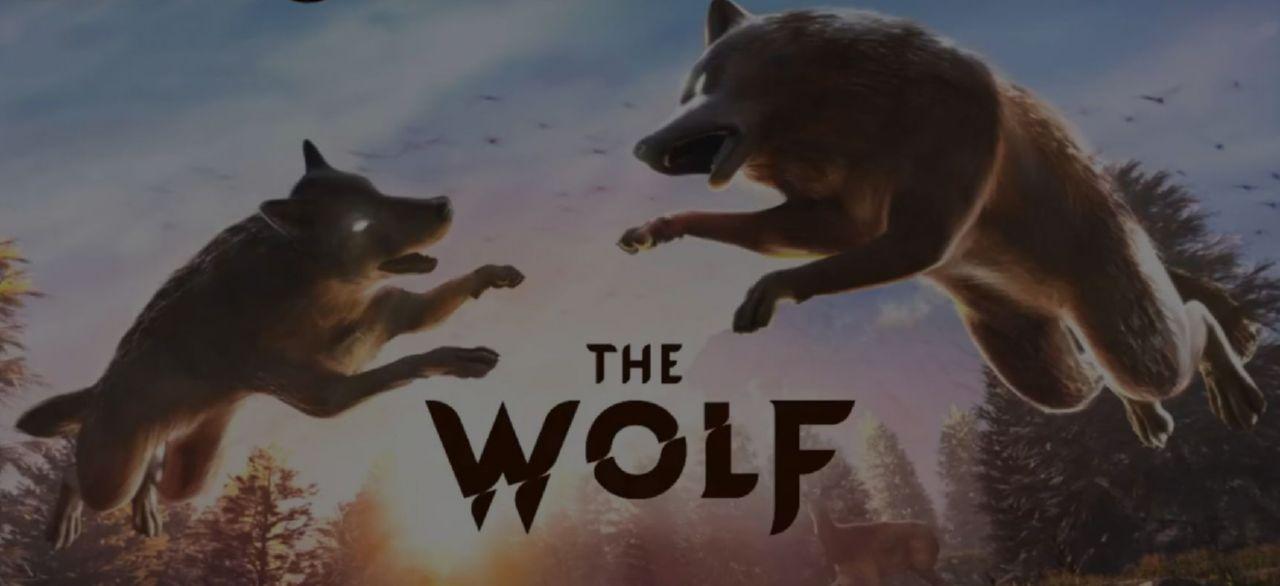 The Wolf Hack 2020 - Online Cheat For Unlimited Resources