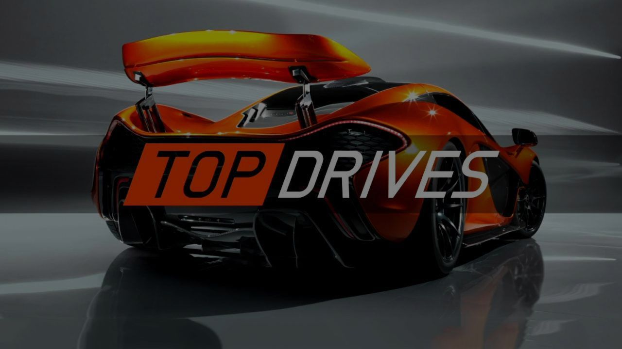 Top Drives Hack 2020 - Online Cheat For Unlimited Resources