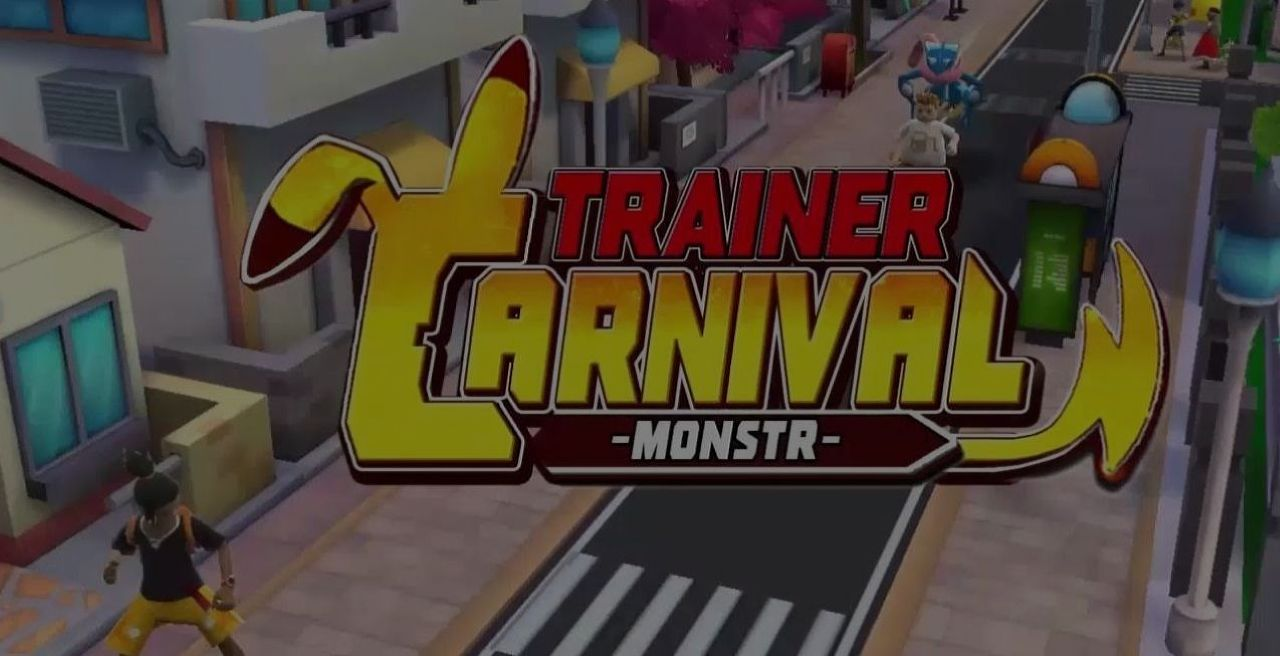 Trainer Carnival Hack 2020 - Online Cheat For Unlimited Resources