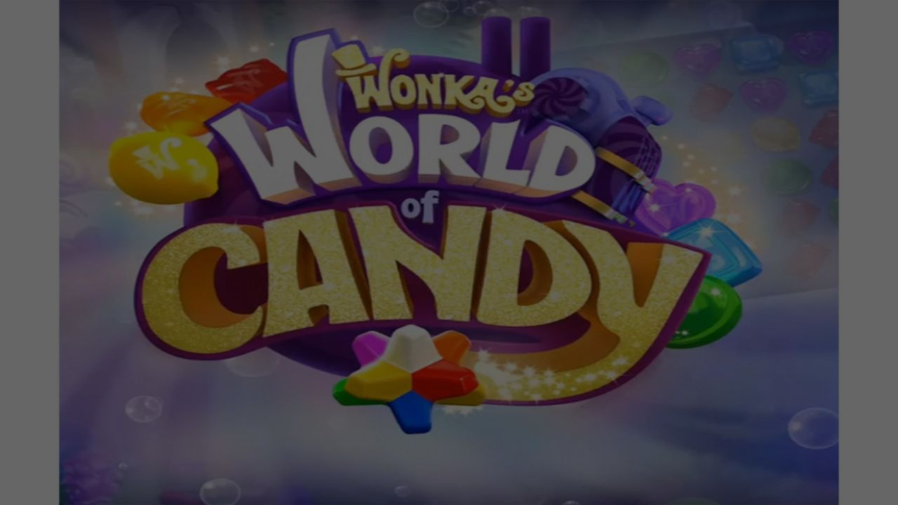 Wonkas World Of Candy Hack 2020 - Online Cheat For Unlimited Resources