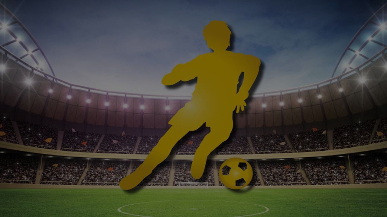 World Soccer King Hack 2020 - Online Cheat For Unlimited Resources