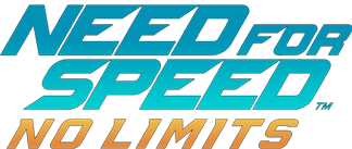 NFS No Limits Hack 2020 - Online Cheat For Unlimited Resources