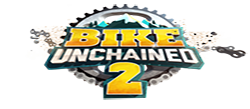 Bike Unchained 2 Hack 2020 - Online Cheat For Unlimited Resources