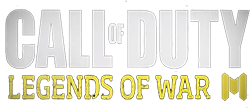Call Of Duty Legends Of War Hack 2020 - Online Cheat For Unlimited Resources