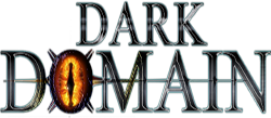 Dark Domain Hack 2020 - Online Cheat For Unlimited Resources