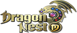 Dragon Nest M Hack 2020 - Online Cheat For Unlimited Resources