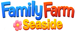Family Farm Seaside Hack 2020 - Online Cheat For Unlimited Resources