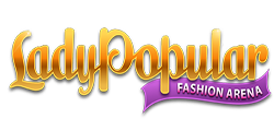 Lady Popular Fashion Arena Hack 2020 - Online Cheat For Unlimited Resources