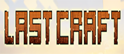 Lastcraft Survival Hack 2020 - Online Cheat For Unlimited Resources