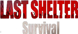 Last Shelter Survival Hack 2020 - Online Cheat For Unlimited Resources