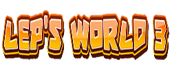 Lep S World 3 Hack 2020 - Online Cheat For Unlimited Resources