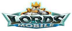 Lords Mobile Hack 2020 - Online Cheat For Unlimited Resources