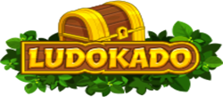Ludokado Hack 2020 - Online Cheat For Unlimited Resources