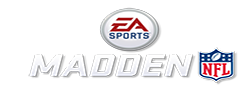 Madden NFL Overdrive Football Hack 2020 - Online Cheat For Unlimited Resources
