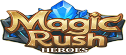 Magic Rush Heroes Hack 2020 - Online Cheat For Unlimited Resources