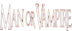Man Or Vampire Hack 2020 - Online Cheat For Unlimited Resources