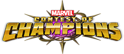 Marvel Contest Of Champions Hack 2020 - Online Cheat For Unlimited Resources