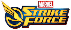 Marvel Strike Force Hack 2020 - Online Cheat For Unlimited Resources