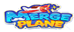 Merge Plane Hack 2020 - Online Cheat For Unlimited Resources