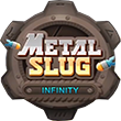 Metal Slug Infinity Idle Game Hack 2020 - Online Cheat For Unlimited Resources