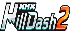 Mmx Hill Dash 2 Hack 2020 - Online Cheat For Unlimited Resources