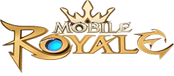 Mobile Royale Hack 2020 - Online Cheat For Unlimited Resources
