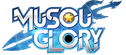 Musou Glory Hack 2020 - Online Cheat For Unlimited Resources