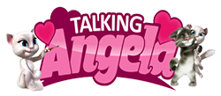 My Talking Angela Hack 2020 - Online Cheat For Unlimited Resources