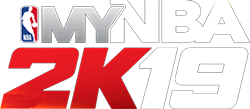 MyNBA2k19 Hack 2020 - Online Cheat For Unlimited Resources