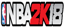 NBA 2k18 Hack 2020 - Online Cheat For Unlimited Resources