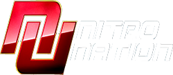 Nitro Nation Experiment Hack 2020 - Online Cheat For Unlimited Resources