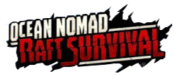 Ocean Nomad Raft Survival Hack 2020 - Online Cheat For Unlimited Resources