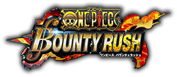 One Piece Bounty Rush Hack 2020 - Online Cheat For Unlimited Resources